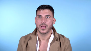 This Week's Obsession with Jax Taylor