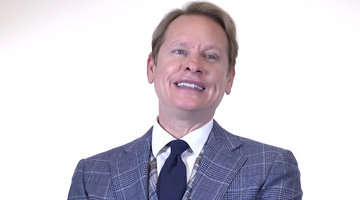 Carson Kressley Reflects on Queer Eye for the Straight Guy's Legacy