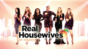 Hear The Real Housewives of Atlanta Season 11 Taglines!