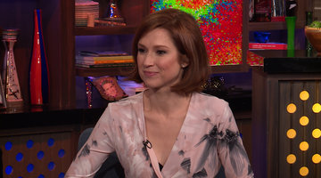 Does Ellie Kemper Have News about a 'Kimmy Schmidt' Movie?