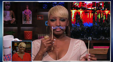 NeNe Leakes: Clubhouse Superstar