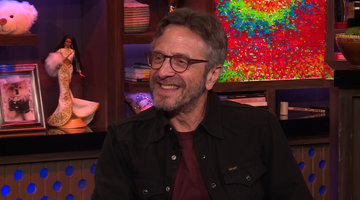 Are Marc Maron & James Franco Cool?