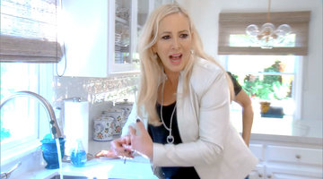 Shannon Beador Is Finally Ready to Take Off Her Wedding Ring