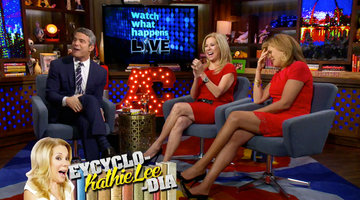 Game Time: Encyclo-KATHIE LEE-DIA