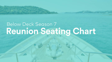 Your First Look at the Below Deck Season 7 Reunion