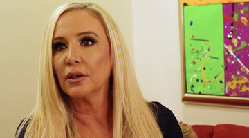 Shannon Beador Gives a Mid-Reunion Update