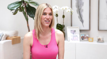 Would Kristen Taekman Ever Do a Reality Show Again?