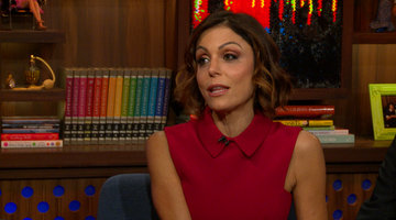 Bethenny's Surgery & Recovery