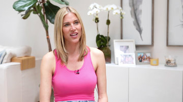 Kristen Taekman Reveals Her Breaking Point While Filming The Real Housewives of New York City