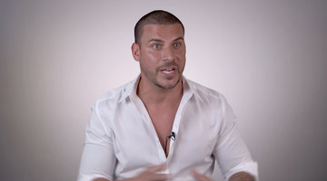 Jax Taylor Is Ready to Show You His Season 1 Self Again