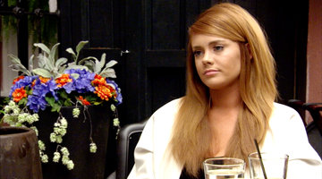 Who Are Kathryn Calhoun Dennis's Real Friends?