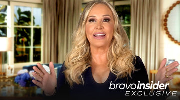 Shannon Beador and Her Favorite RHOC Producer Open Up About the Day Production Shut Down on Season 15