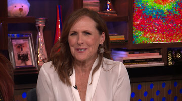 Will Molly Shannon & Will Ferrell Return as Cord & Tish?