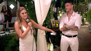 Your First Look at the Vanderpump Rules Season 7 Finale!