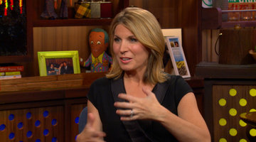 Nicolle Wallace on Jenny McCarthy