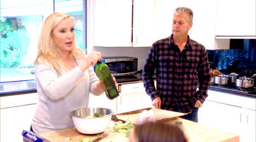 Shannon Beador Opens up About Her Weight Gain