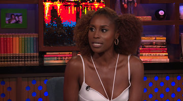 Issa Rae on The 'Insecure' Emmy Snub
