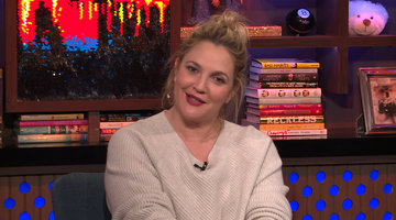 Drew Barrymore & Courtney Love's Crazy Night Out