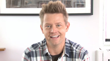 7 Questions in Heaven with Richard Blais