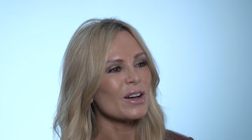 Tamra Judge Opens Up About Shannon Beador's Weight Struggles