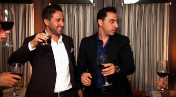 Josh Altman's Disappointing Announcement