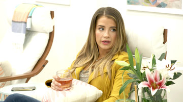 Craig Conover Doesn't Think He's Had Closure With Naomie Olindo