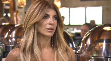 Next on #RHONJ: Did Jackie Cross the Line?