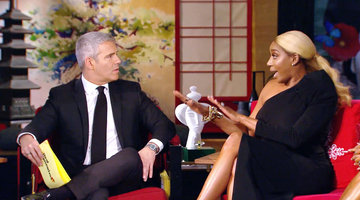 Your First Look at The Real Housewives of Atlanta Season 11 Reunion