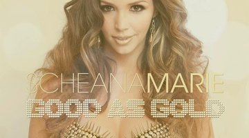 "Scheana's ""Good as Gold"""