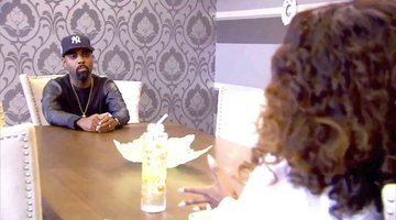 Next on #RHOA: Are Friendships Falling Apart?