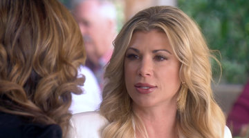 Next on RHOC: Alexis Bellino Is Back!