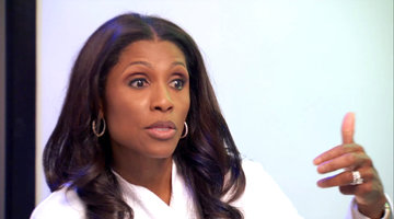 The Married to Medicine Ladies Want Botox Where?!