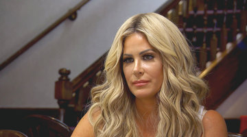 Kim Zolciak-Biermann Has a Brother?