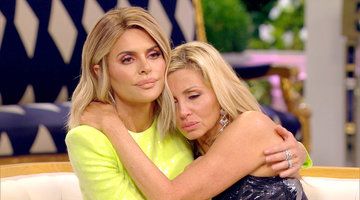 Next on RHOBH: Reunion Part 3