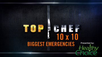 Biggest Emergencies
