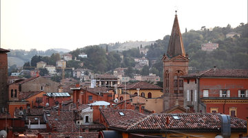 City in a Minute: Bologna