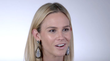 Meghan King Edmonds Shares Her Favorite Beauty Products