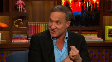 After Show: Update on the Dubrow's New House