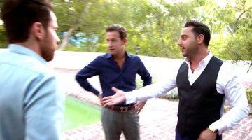 Next on MDLLA: Big Surprises Are in Store