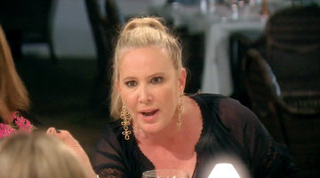 Shannon Beador's Friendship With Tamra Judge Is Called Into Question