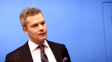 Is Ryan Serhant Full of Bad Ideas?