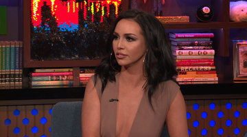 Does Scheana Shay Think Katie Maloney's a Bully?