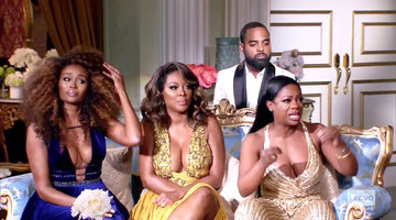 The 'Wives Speak Out About Reunion Part 4
