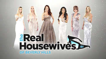 RHOBH's Season 8 Taglines Revealed!