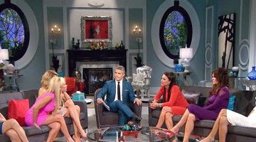 Next on RHOBH: The Final Reunion