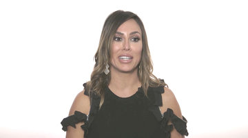 Kelly Dodd on Getting Plastic Surgery