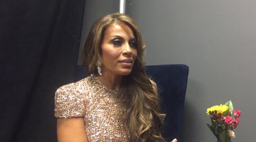How to Make the Perfect RHONJ Woman