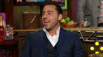 Josh Altman: I Only Seem Greedy