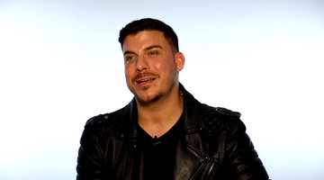 Jax Taylor On Inviting Tom Schwartz's Brothers to the Wedding