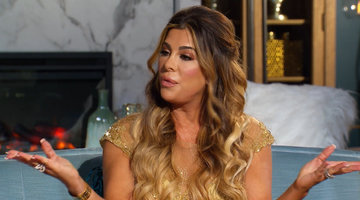 Siggy Flicker Brings Up Margaret's Lawsuit
